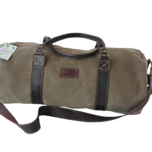 Tiger Moth Bag collection - leather and canvas bags - sling bags, clutch bags, toiletry bags, utiity bags, duffle bags and more - mpumalanga, south africa