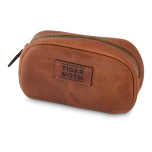 utility bags tiger moth