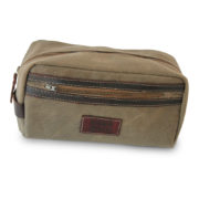 toiletry bags tiger moth